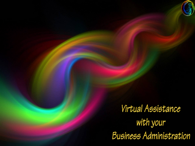 Read about Virtual Assistant Services
