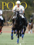 Polo Barbados Digital Magazine
